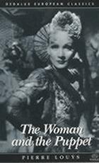 The woman and the puppet = (La femme et le pantin)