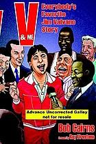 V & me : everybody's favorite Jim Valvano story