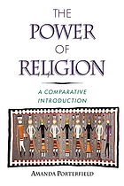 The power of religion : a comparative introduction