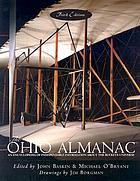 The Ohio almanac : an encyclopedia of indispensable information about the Buckeye universe