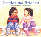 Jamaica and Brianna