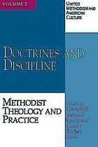 Doctrines and discipline