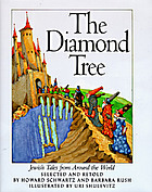 The diamond tree : Jewish tales from around the world