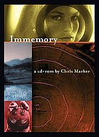 Immemory a cd-rom