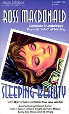 Sleeping beauty an unabridged dramatic reading