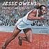 Jesse Owens : fastest man alive