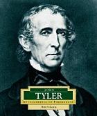 John Tyler : America's 10th president