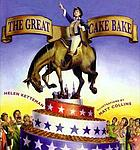 The great cake bake