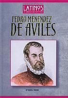 Pedro Menéndez de Aviles