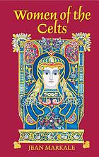 Women of the Celts