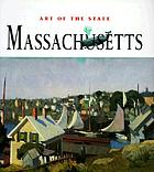 Massachusetts : the spirit of America