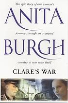 Clare's war