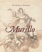 Murillo : virtuoso draftsman