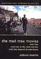 The Mad Max movies