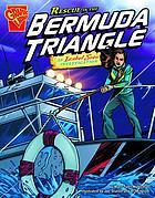Rescue in the Bermuda Triangle an Isabel Soto investigation