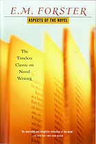 Aspects of the novel