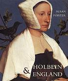 Holbein and England