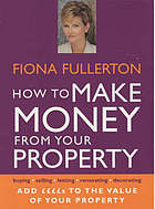 How to make money from your property
