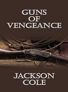 Guns of vengeance