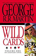 Wild cards : a mosaic novel