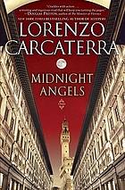 Midnight angels : a novel