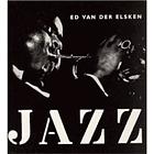 Ed van der Elsken : jazz