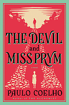 The Devil and Miss Prym : a novel of temptation