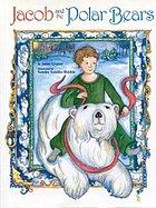 Jacob and the polar bears