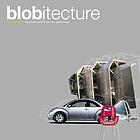 Blobitecture : waveform architecture and digital design