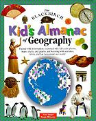 The kid's almanac of geography