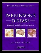 Parkinson's disease : diagnosis and clinical management
