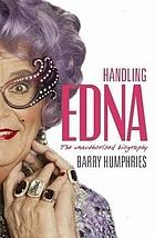 Handling Edna