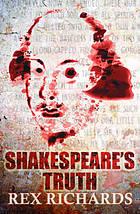 Shakespeare's truth