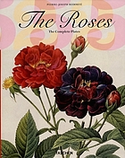 The roses : the complete plates