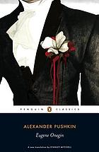 Eugene Onegin : a novel in verse