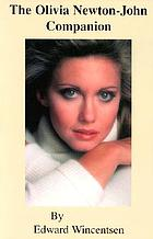 The Olivia Newton-John companion