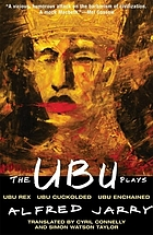 The Ubu plays /.