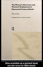 Dictionnaire français-anglais de locutions et expressions verbales