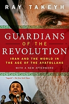 Iran and the world in the age of the Ayatollahs