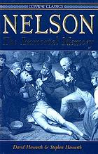 Lord Nelson : the immortal memory