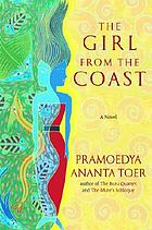 The girl from the coast : a novel