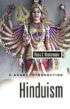 Hinduism : a short introduction