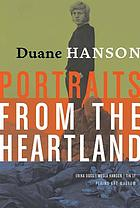 Duane Hanson : portraits from the heartland
