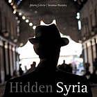 Hidden Syria