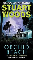 Orchid Beach : a novel