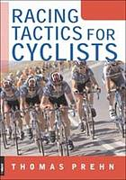 Racing tactics for cyclists