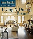 HouseBeautiful design & decorate. creating beautiful rooms from start to finish