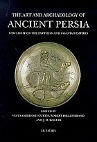 Gold Coast diaries : chronicles of political officers in West Africa, 1900-1919