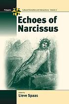 Echo of narcissus