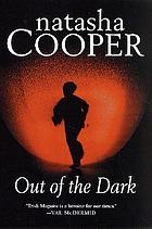 Out of the dark : a Trish Maguire mystery